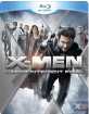X-Men: L'affrontement final (Neuauflage) (FR Import ohne dt. Ton) Blu-ray