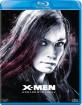 X-Men: O Confronto Final (Neuauflage) (PT Import ohne dt. Ton) Blu-ray