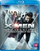 X-Men: The Last Stand (NL Import ohne dt. Ton) Blu-ray