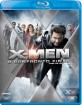 X-Men: O Confronto Final (PT Import ohne dt. Ton) Blu-ray