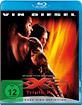 xXx - Triple X Blu-ray