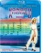 Xanadu (1980) (CA Import ohne dt. Ton) Blu-ray