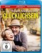 Yaloms Anleitung zum Glücklichsein Blu-ray