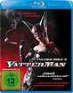 Yatterman Blu-ray