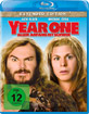 Year One - Aller Anfang ist schwer (Extended Version) Blu-ray