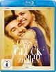 Yeh Jawaani Hai Deewani - Lass dein Glück nicht ziehen Blu-ray