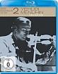 Yehudi Menuhin - Bruno Monsaingeon Edition Vol. 2 Blu-ray