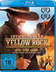 Entscheidung am Yellow Rock Blu-ray