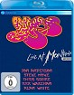 Yes - Live at Montreux 2003 (Neuauflage) Blu-ray