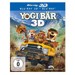 - Yogi-Baer-3D