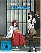 Yosuga no Sora - Das Akira Kapitel - Vol. 2 (Limited Mediabook Edition) Blu-ray