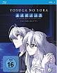 Yosuga no Sora - Das Sora Kapitel - Vol. 4 Blu-ray