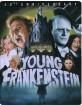 Young Frankenstein (1974) - Exclusive FuturePak (Region A - US Import ohne dt. Ton) Blu-ray