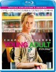 Young Adult (JP Import ohne dt. Ton) Blu-ray