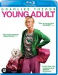 Young Adult (Blu-ray + DVD) (NL Import) Blu-ray