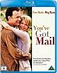 You've got Mail (SE Import) Blu-ray