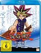 Yu-Gi-Oh! (2000) - Staffel 1 (Episode 1-25) Blu-ray