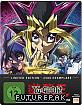 Yu-Gi-Oh! - The Dark Side of Dimensions (Limited FuturePak Edition) Blu-ray