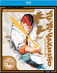Yu Yu Hakusho: Ghost Files - Season 2 (Anime Classics) (US Import ohne dt. Ton) Blu-ray