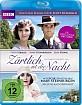 Zärtlich ist die Nacht (1985) Blu-ray