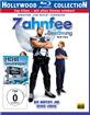 Zahnfee auf Bewährung (Single Edition) Blu-ray