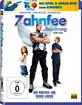 Zahnfee auf Bewährung (inkl. Rio Activity Disc) Blu-ray