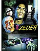 Zeder (1983) (Limited Hartbox Edition) (Cover A) Blu-ray