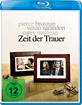 Zeit der Trauer Blu-ray