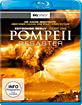 Zeitbombe Vesuv Blu-ray