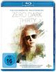 Zero Dark Thirty (Preisgekrönte Meisterwerke) Blu-ray