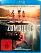 Zombiber Blu-ray