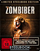 Zombiber (Limited Edition Steelbook) Blu-ray