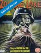 Zombies Lake (1981) - Limited 22 Edition Hartbox Blu-ray