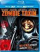 Zombie Toxin (2014) 3D (Blu-ray 3D) Blu-ray