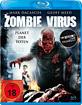 Zombie Virus - Planet der Toten Blu-ray