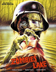 Zombies Lake (1981) - Limited X-Rated Eurocult Collection (Cover A) Blu-ray
