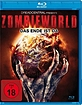 Zombieworld - Das Ende is
