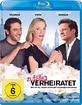 Zufällig verheiratet Blu-ray