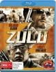 Zulu (2013) (AU Import ohne dt. Ton) Blu-ray
