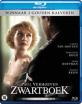 Zwartboek (NL Import ohne dt. Ton) Blu-ray