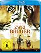Zwei Brüder (2004) Blu-ray