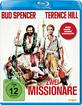 Zwei Missionare Blu-ray