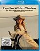 Zwei im Wilden Westen Blu-ray