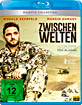 Zwischen Welten (Majestic Collection) Blu-ray