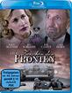 Zwischen den Fronten - The Poet Blu-ray