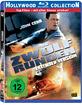 Zwölf Runden (Extreme Cut) Blu-ray
