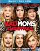 A Bad Moms Christmas (Blu-ray + DVD + UV Copy) (US Import ohne dt. Ton) Blu-ray