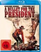 A Bullet for the President (Neuauflage) Blu-ray