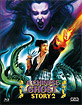 A Chinese Ghost Story 2 - Limited Edition (AT Import) Blu-ray