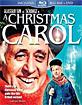 A Christmas Carol (1951) (US Import ohne dt. Ton) Blu-ray